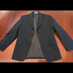 Class Club Navy Boys Blazer Size 12
